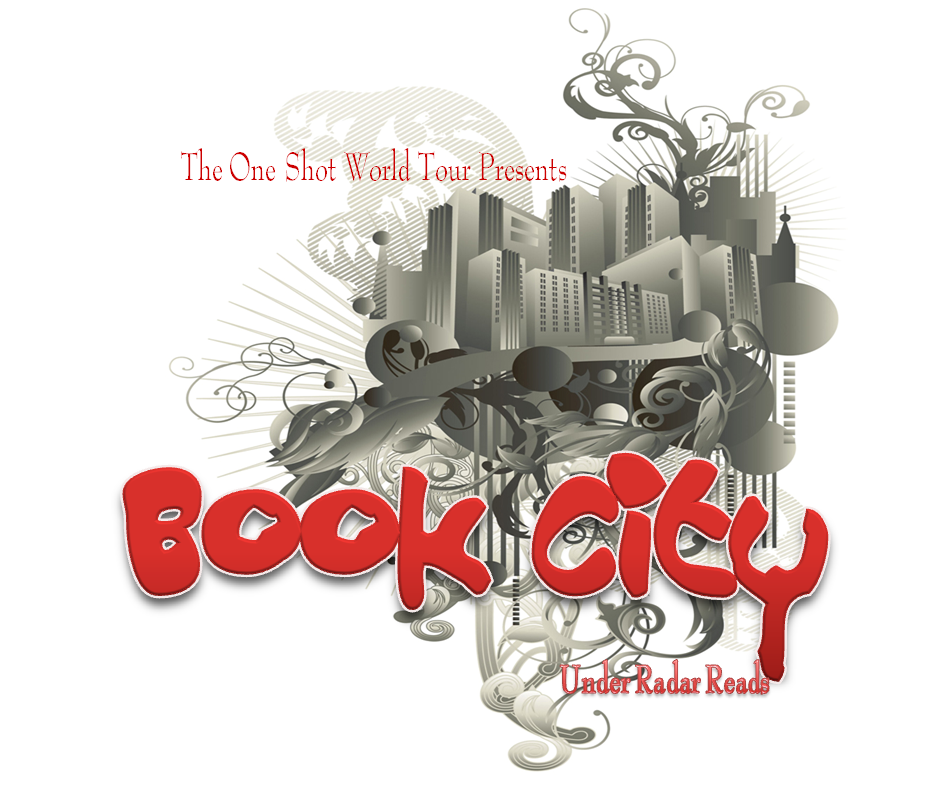 Book City - red.png