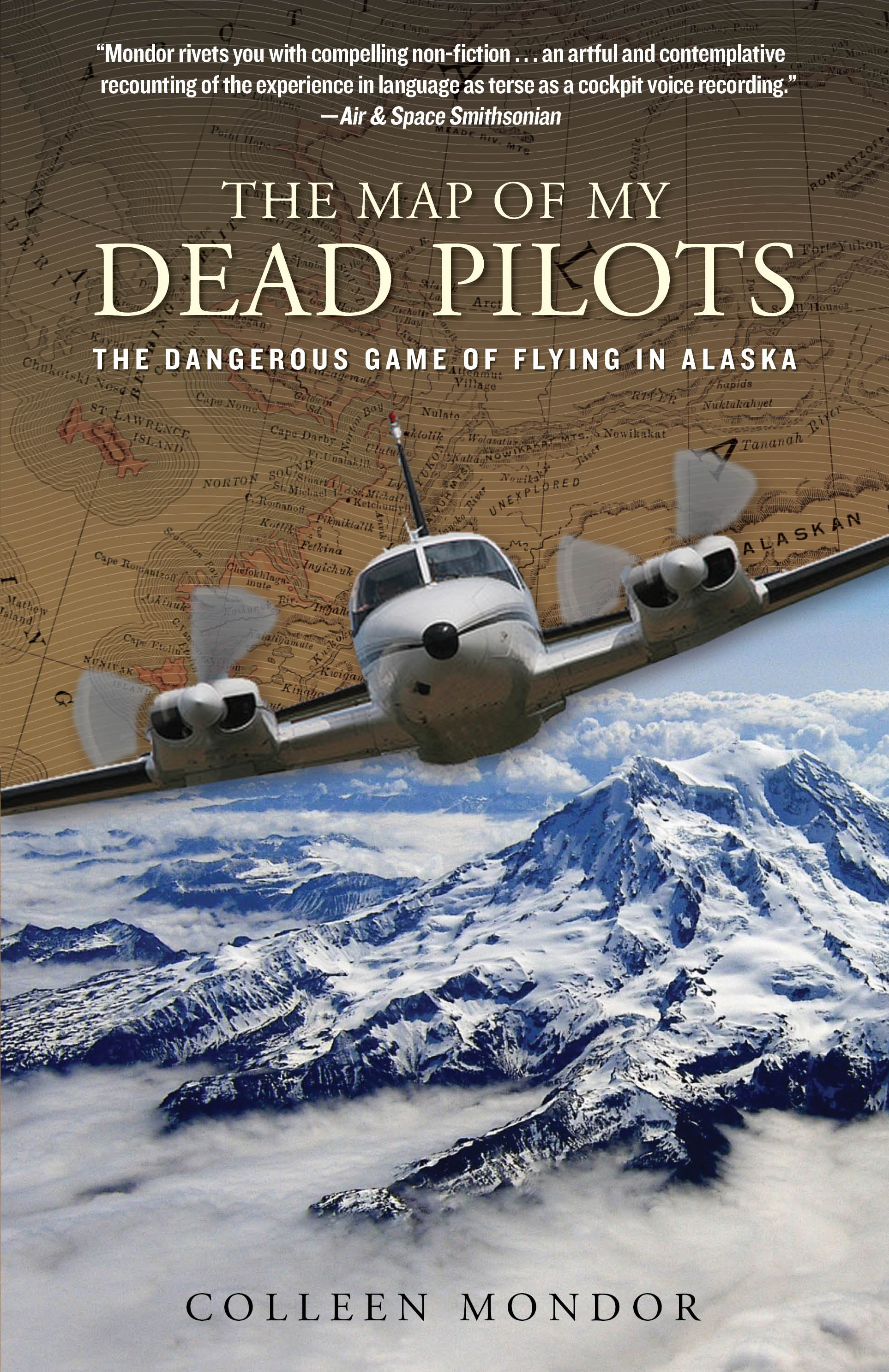 MapDeadPilots_paperback.jpg