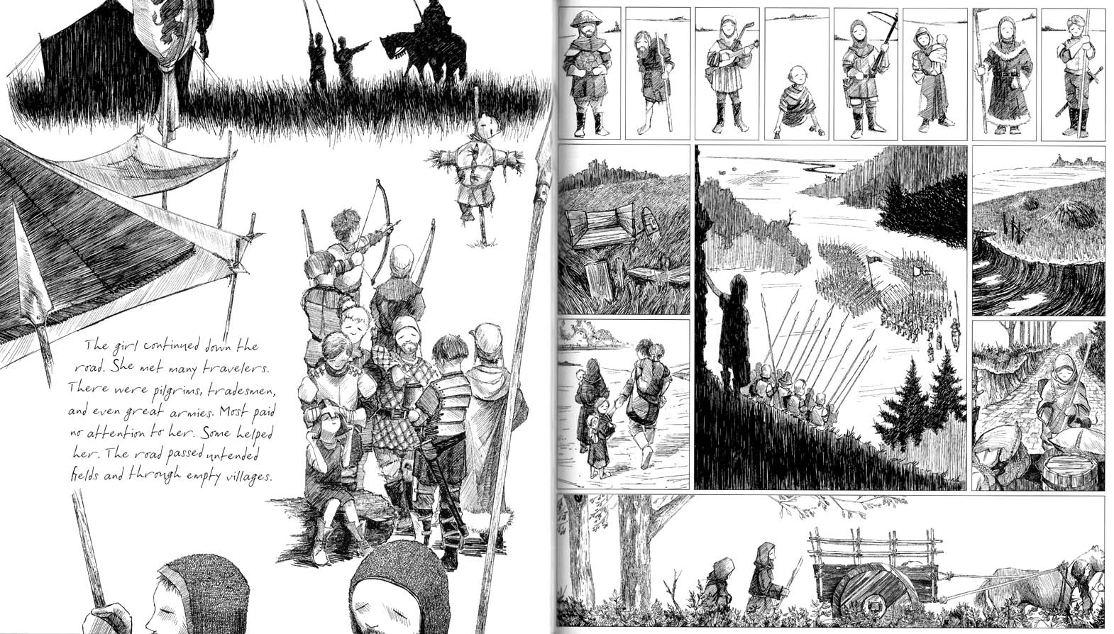 plague book 14-15 100dpi.jpg
